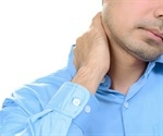 New neck pain study