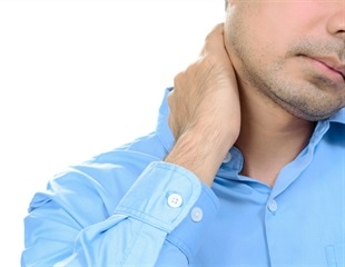 Exercise therapy alone seems to be effective for treating patients with neck pain