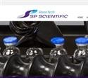 PennTech® brand from SP Scientific get new, dedicated website