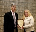 Nominations released for awards to be presented at Pittcon 2018