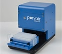 Instrument for efficient cap sealing announced by Porvair Sciences