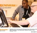 Showcase of Renishaw's Additive-manufacture for Design-led Efficient Patient Treatment software