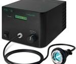 Lumen 200 fluorescence illumination system offers superior alternative to Mercury vapour lamps and bulbs