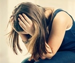 Study: Ovarian hormone changes may trigger headache in adolescent girls with migraine