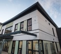 Alpine HC completes interior fit-out for Vida Grange dementia care home