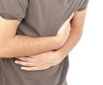 Analysis shows Remicade reduces pain associated with Crohn's disease