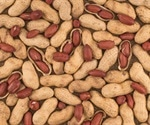 New US guidelines developed for the prevention of peanut allergy