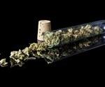 Cannabis testing in the legalization era