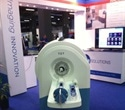 MR Solutions offers compact 7T cryogen-free preclinical MRI imaging system