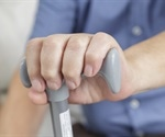 New, scalpel-free treatment for reducing Parkinson's tremor gets FDA approval