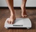 Weight gain does not offer mortality benefit for patients with rheumatoid arthritis, findings show