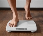 Study shows effects of intensive weight reduction on normal weight females