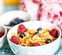 Scientists study effects of eating breakfast versus fasting overnight before exercise
