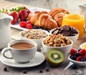 Study evaluates how students change their breakfast consumption when given extra time