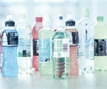 Determining the Osmolality of Isotonic Drinks
