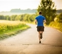 Exercise at high levels increases risk of hardening of the arteries