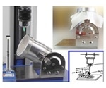 Dialysis Needle Sharpness Testing for Patient Comfort