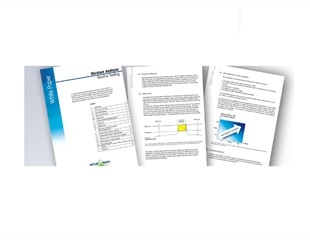 METTLER TOLEDO's new white paper discusses routine tests necessary for moisture analysis