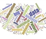 Pattern Recognition and 'Big Data' Play a Key Role in the Future of Healthcare
