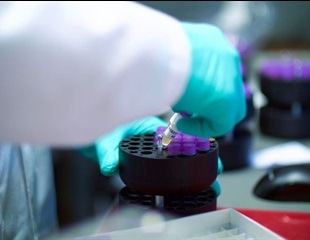 Nightingale aims to apply cutting-edge blood analysis service within healthcare setting