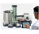 PAA launches new S-LAB automated plate handler at ELRIG Drug Discovery