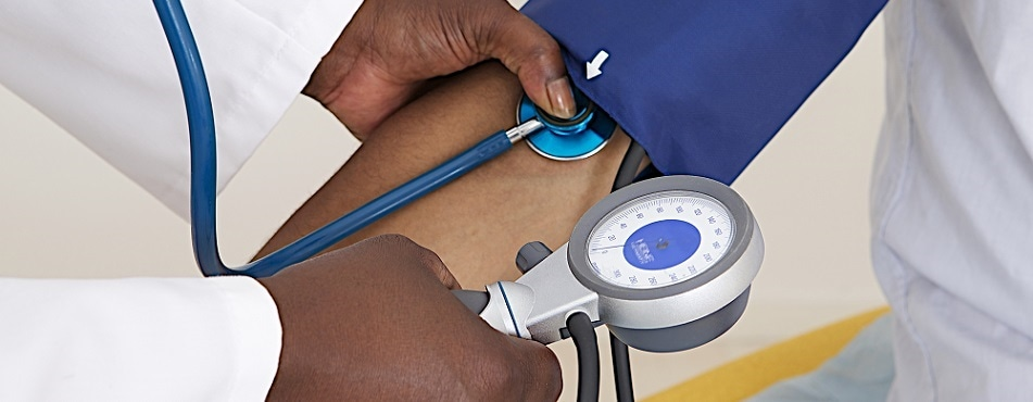 High systolic blood pressure increases risk of mitral regurgitation, study reveals