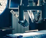 Robot-assisted surgery may not be time- or cost-effective compared with conventional procedure