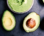 "Low-fat avocados could be the new ""in"" thing"