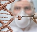 CRISPR - a genetic editor - used to edit DNA and RNA in two parallel studies
