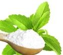 Is Stevia Safe?