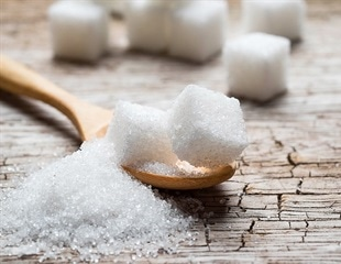 Scientists discover how sugar fuels cancer growth
