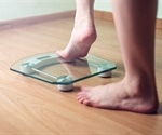 Weight loss may be an early sign of dementia