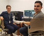Livecyte™ Cell Imaging and Analysis system adopted by the Translational Research Institute, Australia