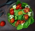 Study reveals how caloric diet may reverse type 2 diabetes