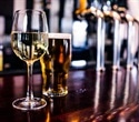 Alcohol intake is linked to cancer, something most Americans are unaware of, warns ASCO