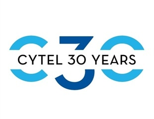 Cofounders Cyrus Mehta and Nitin Patel tell the Cytel story