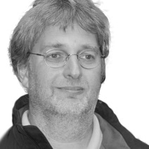 Applying AFM to study the viscoelastic properties of cells