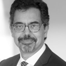 Vaccines in the Aging Population