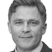 Using AFM to study cancer cells