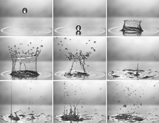 Oil droplets from cooking contributes to indoor air pollution finds study