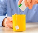 Safety of Sugar Substitutes / Artificial Sweeteners