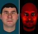 Promising treatment for schizophrenia found in the form of avatars