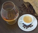 Foods to Avoid for Carcinoid Syndrome