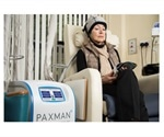 Cleveland Clinic selects Paxman Scalp Cooling System as one of top medical innovations for 2018