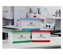 Chromatrap introduces easy-to-use range of DNA kits for molecular biology applications