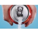 Study highlights overlooked impact of sugar-sweetened beverages on oral health