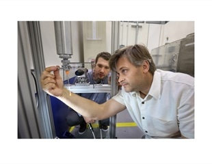 Neutron crystallography study could open avenues for new drugs to battle diseases