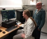 Purchase of Livecyte heralds start of collaboration between University of Manchester and Phasefocus