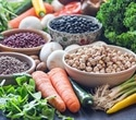 Study reveals a reduced risk of developing heart failure with a plant-based diet