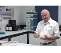 New video shows how to use solid state filter microplate for LC/MS sample preparation
